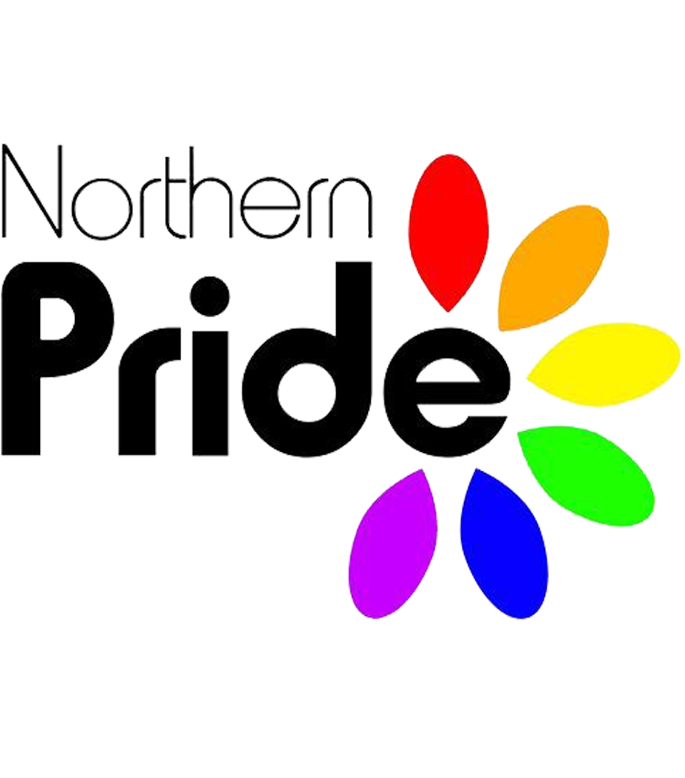 northen pride logo