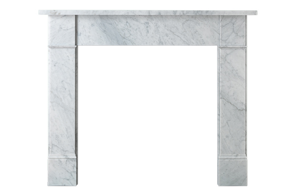flat_victorian pure-marble