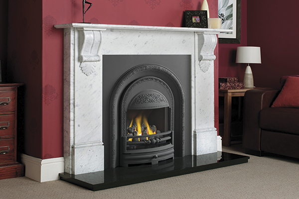 verona pure-marble ashbourne black
