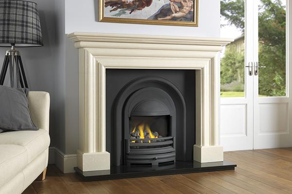 royal_integra_black_hexham_mantel